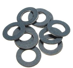 Уплотнительные кольца, паронит (ПМБ)